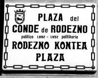 conde__placa w